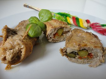 Mieso Na Wielkanocny Obiad Propozycje Blogerek Babyboom Pl
