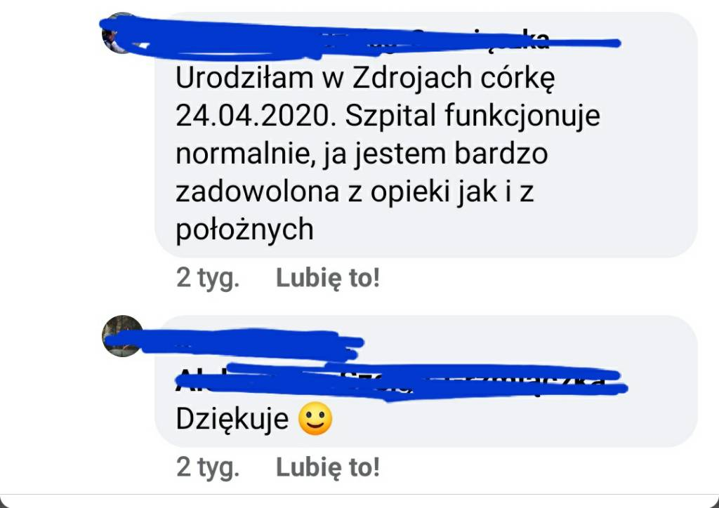 20200520_095127.jpeg