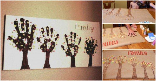 orginal_2015_09_Wed_13_03_49_family-handprint-art-600x312.jpg