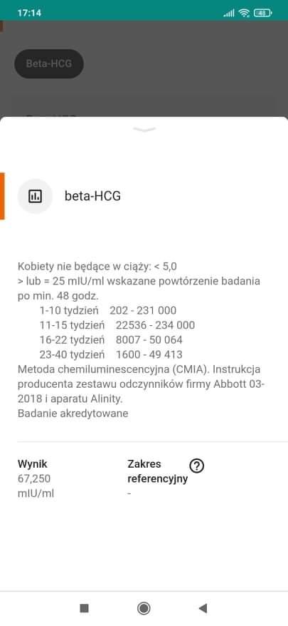 received_907127783348171.jpeg