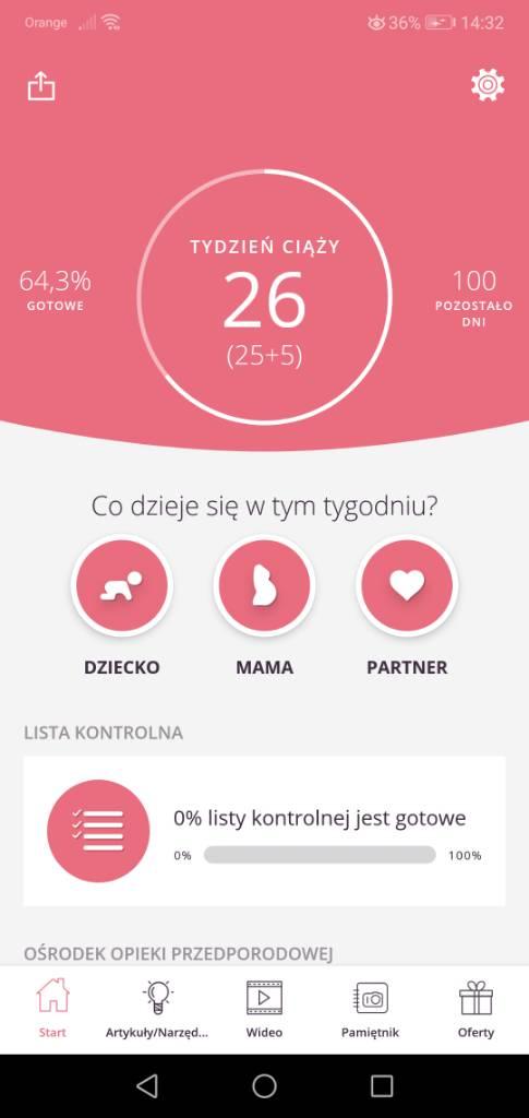 Screenshot_20200115-143232.jpeg