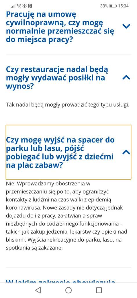 Screenshot_20200324-153441.jpeg