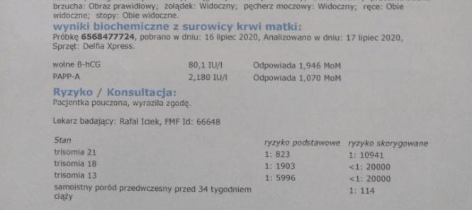 Screenshot_20200724-204813~2.png